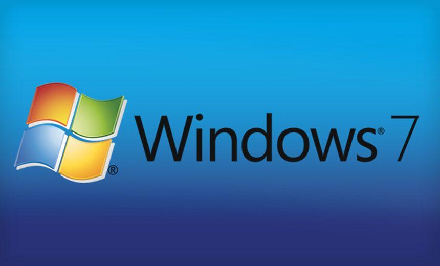 membuat windows 10 mirip windows 7