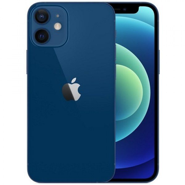harga iphone 12 indonesia