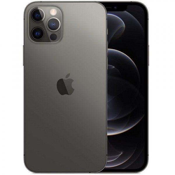 iphone 12 pro harga spesifikasi