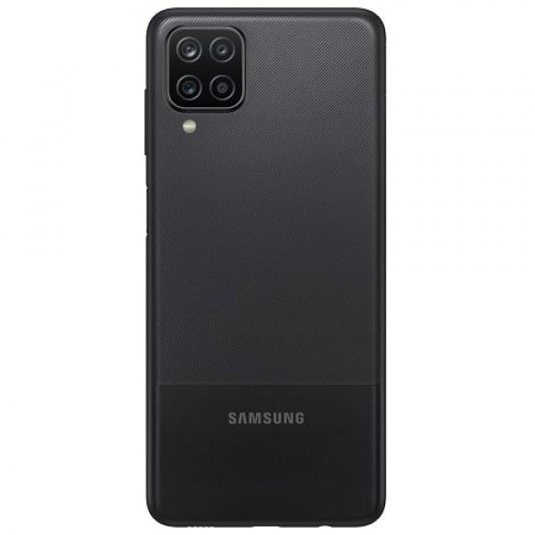 Samsung Galaxy A12 Spesifikasi Review Harga Terbaru 2021 Arenadigital Id