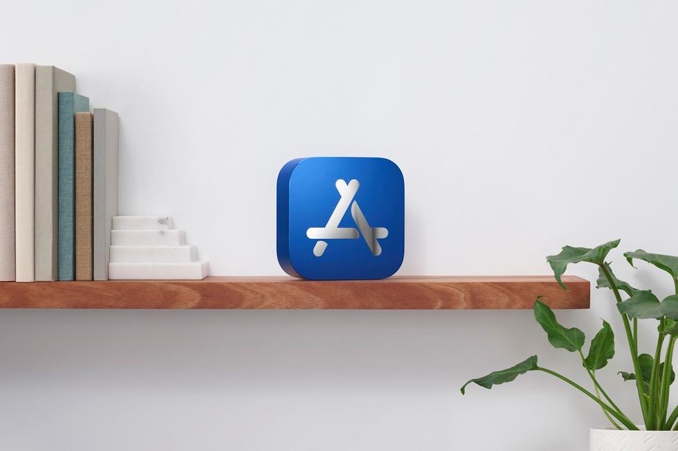 aplikasi terbaik apple 2020