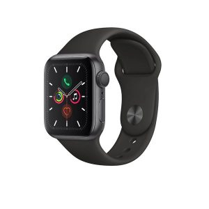 apple watch 5 untuk iphone