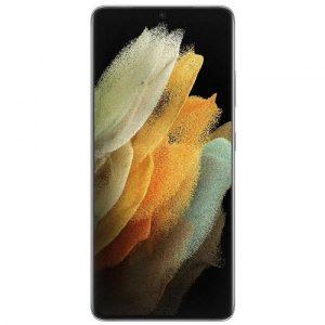 spesifikasi Samsung Galaxy S21 Ultra 5G