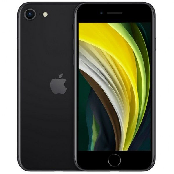 iPhone SE spesifikasi harga