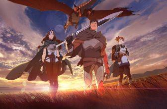 film anime dota 2 serial