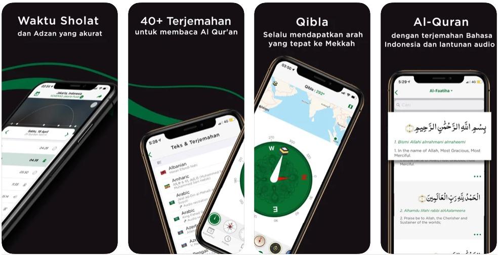 aplikasi ramadhan