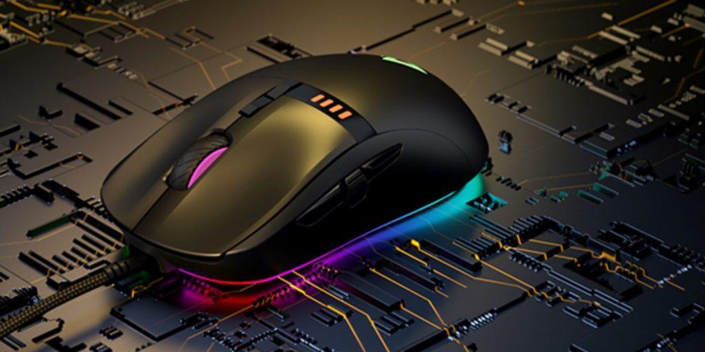 mouse gaming murah terbaik