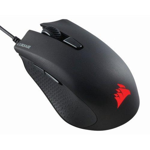 Corsair Harpoon RGB 10 Mouse Gaming Murah Terbaik di [year]