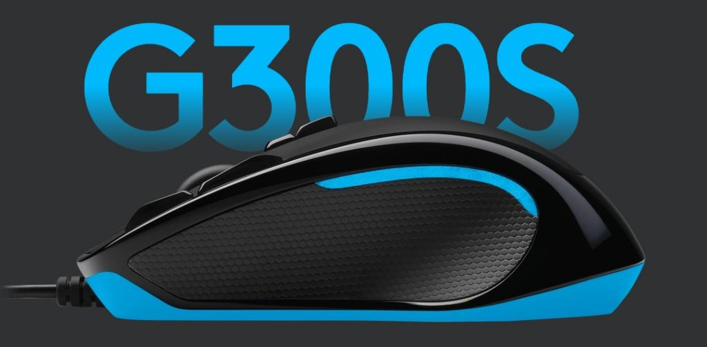 mouse gaming dibawah 200 ribu