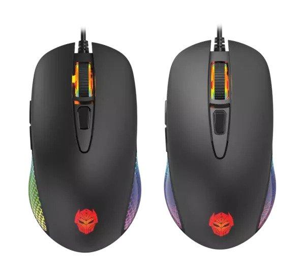 mouse gaming keren rexus ARSA