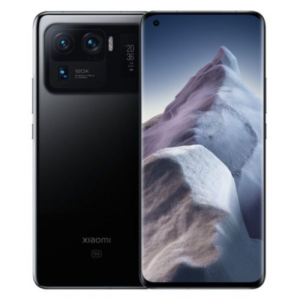 Xiaomi Mi 11 Ultra harga