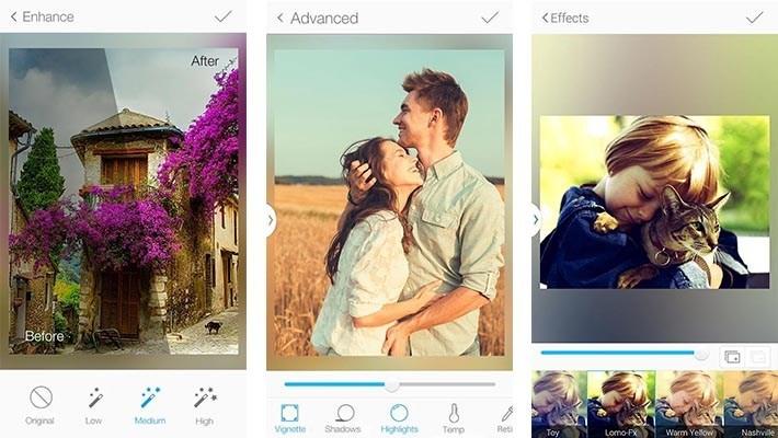 aplikasi photo editor