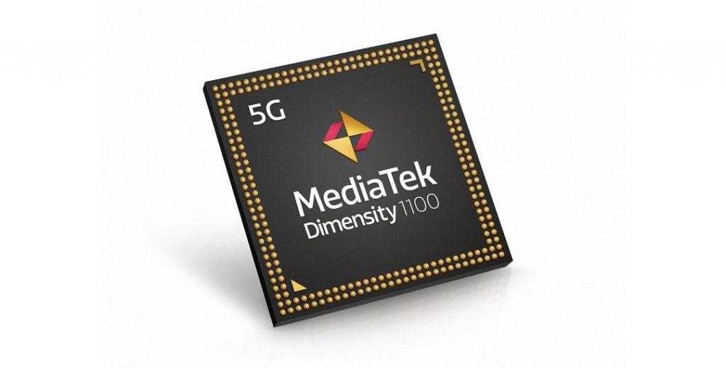 chipset smartphone terbaik