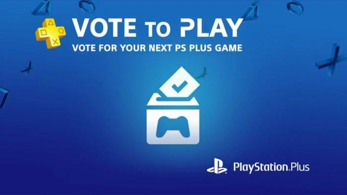 voting game terbaik playstation