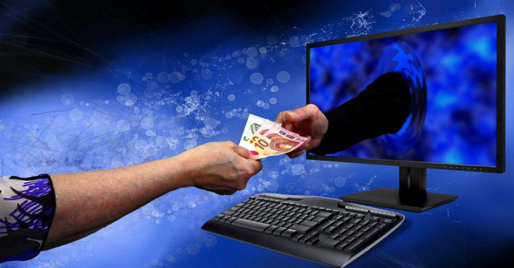 aplikasi pinjaman online berbahaya Aplikasi Pinjaman Online Ilegal Kian Meresahkan, Kominfo Ungkap Langkah Strategis