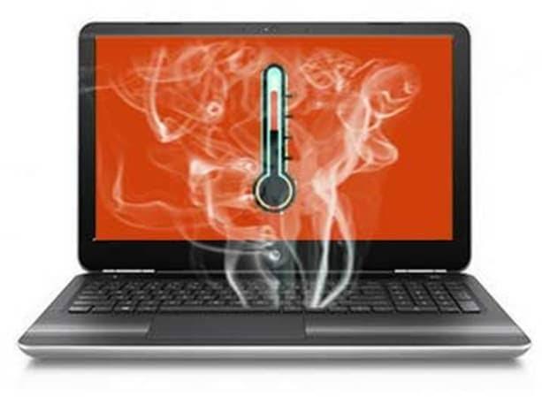 cara baterai laptop agar tahan lama