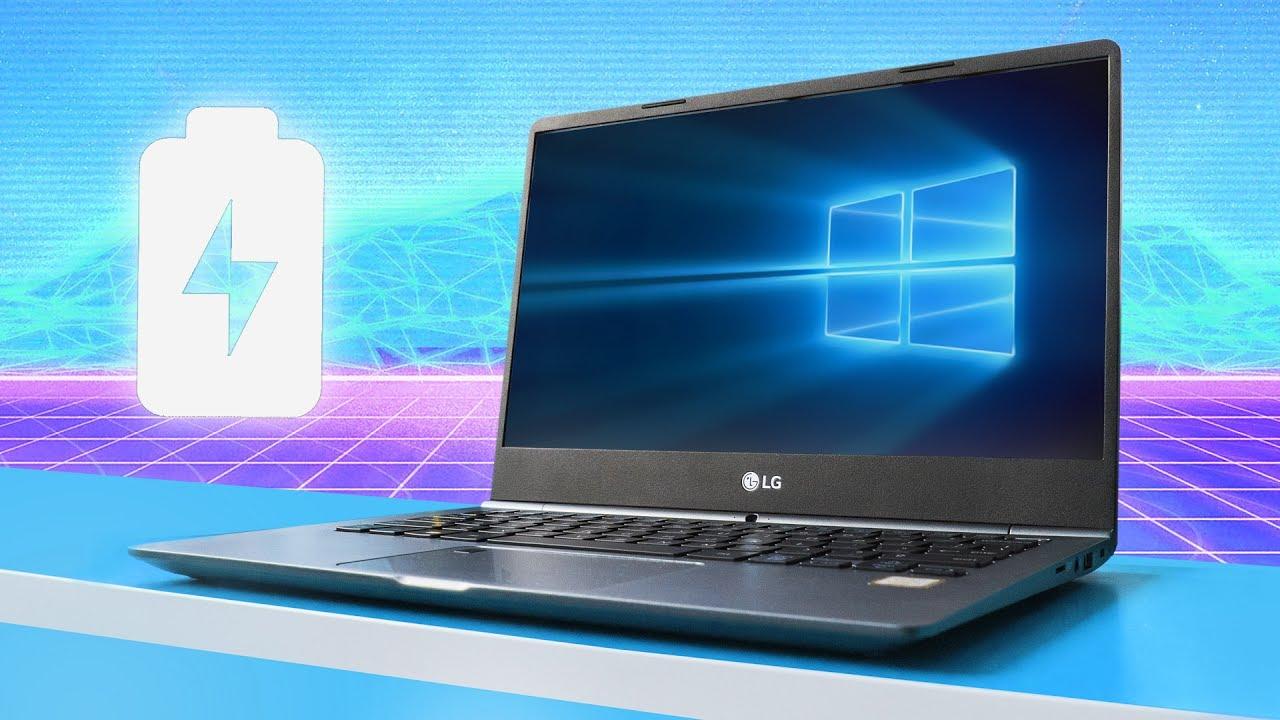 merawat baterai laptop