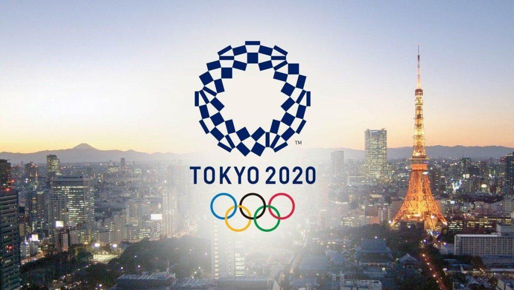 olimpiade tokyo 2020 1 Medali Olimpiade Tokyo 2020 Ternyata Dibuat dari Ponsel dan Laptop Bekas