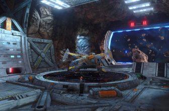 rebel galaxy epic game store