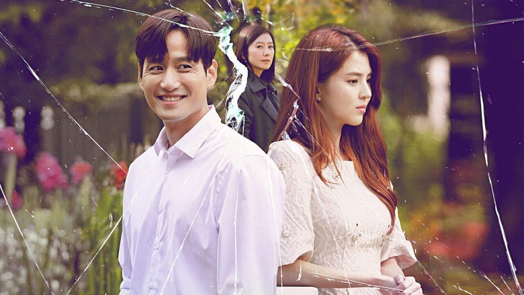 drama korea terbaik netflix