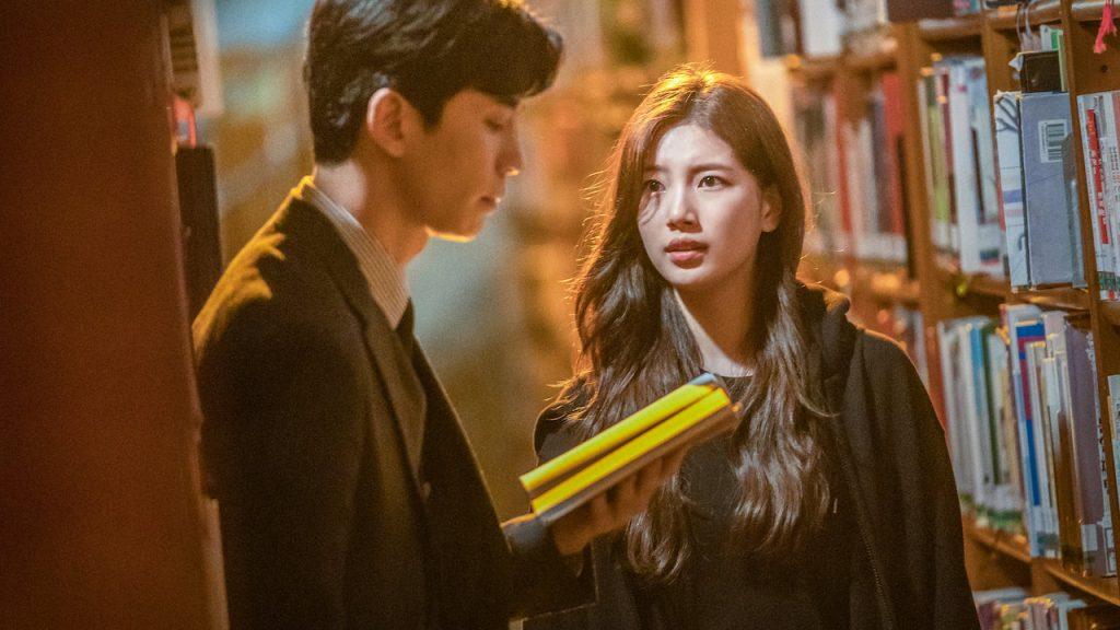serial korea netflix terbaik