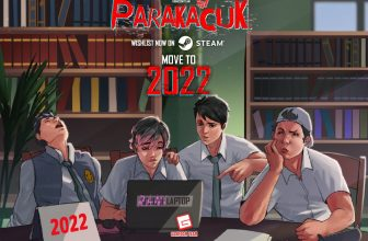 game indonesia parakacuk