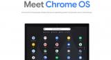 Mengenal Chrome OS, Sistem Operasi yang Digunakan Untuk Laptop 'Merah Putih'