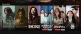 Top 11 Drama Korea Terbaik di Netflix, Rating Tertinggi 2021