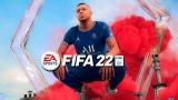 Mengenal HyperMotion, Teknologi Andalan Game FIFA 22