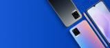 Daftar HP Vivo Terbaru, Beserta Harga dan Spesifikasinya (2021)