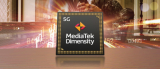MediaTek Dimensity 920 dan Dimensity 810 6nm Resmi Diluncurkan, Apa Keunggulannya?