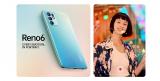 Segera Rilis, Oppo Reno6 Series 5G Bawa Fitur Unggulan Untuk Content Creator