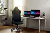 Razer Iskur X: Kursi Gaming Premium dengan Harga Terjangkau