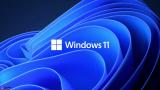 Windows 11 Memiliki Fitur Baru Yang Bakal Menjadi Game Changer