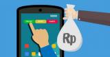 Aplikasi Pinjaman Online Ilegal Kian Meresahkan, Kominfo Ungkap Langkah Strategis