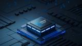 Deretan 10 Chipset Smartphone Terbaik di Dunia Tahun 2021