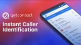 Cara Menggunakan GetContact Untuk Melihat Nama Kita di HP Orang Lain