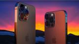 10 Smartphone Terbaik 2021 Yang Sudah Ataupun Akan Segera Rilis