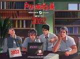 Serba-serbi Parakacuk, Game Asli Buatan Indonesia