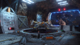 Cara Klaim Gratis Game Rebel Galaxy di Epic Games Store