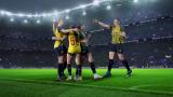 Sepak Bola Wanita Bakal Hadir di Game Football Manager