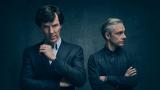 3 Film Serial Detektif Terbaik; Bagus dan Menambah Wawasan