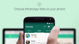 WhatsApp Web dan Dekstop Kini Hadirkan Fitur Edit Foto