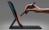 Harga dan Spesifikasi Xiaomi Mi Pad 5 Pro yang Setara dengan iPad Pro